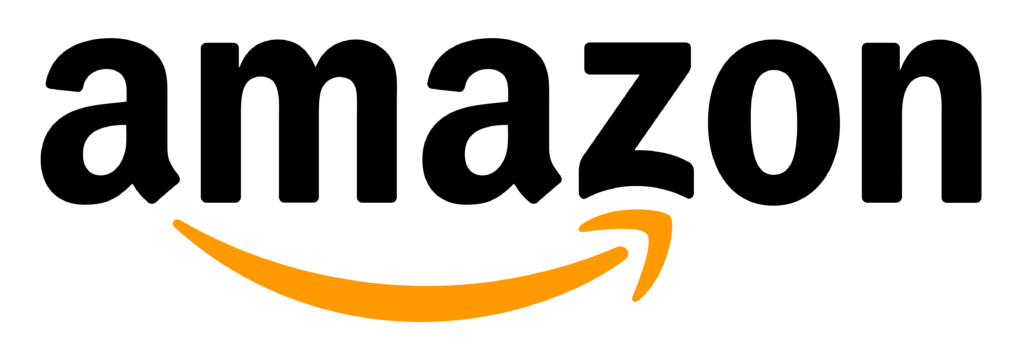 amazon logo good quality